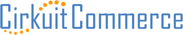Cirkuit Commerce logo