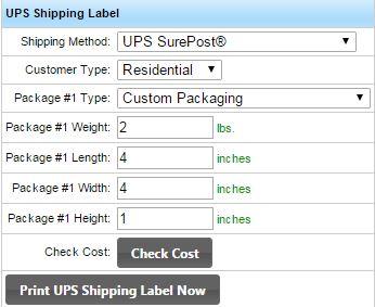 ups-surepost-print-label