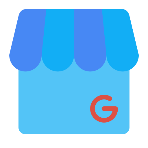 Cirkuit on Google