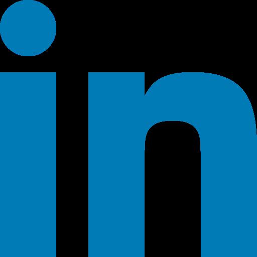 Cirkuit on LinkedIn