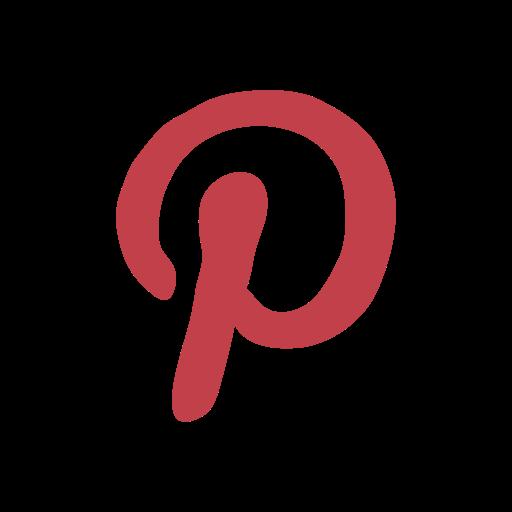 Cirkuit on Pinterest