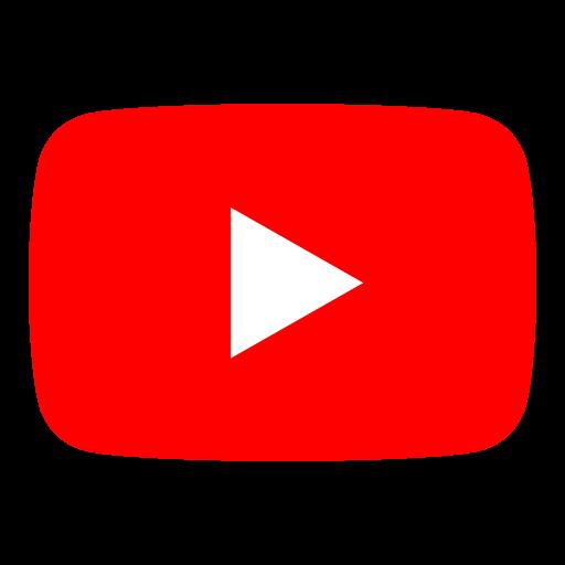Cirkuit on YouTube