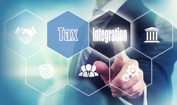 tax_integration_software_ecommerce